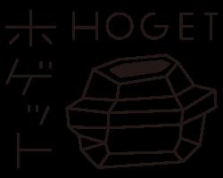 HOGET ホゲット|長崎県西海市のカフェ・ショップ・シェアスペース